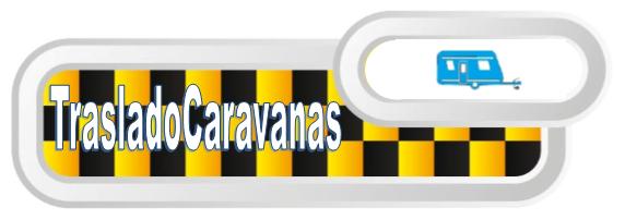 Logo Traslado Caravanas