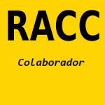 racc-colaborador